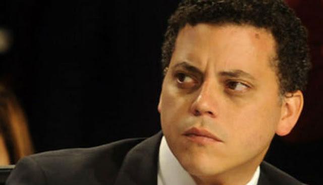 Maduro designa a Simón Zerpa, sancionado por EEUU, como ministro de Economía