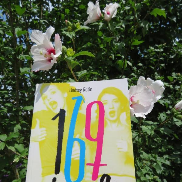 169 jours pour le faire de Lindsey Rosin