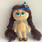 http://www.ravelry.com/patterns/library/small-doll-2