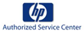 Jual Printer Hp Harga Murah Tinta Toner Asli Infus Printer Hp Service Center Layanan Perbaikan Dan Garansi