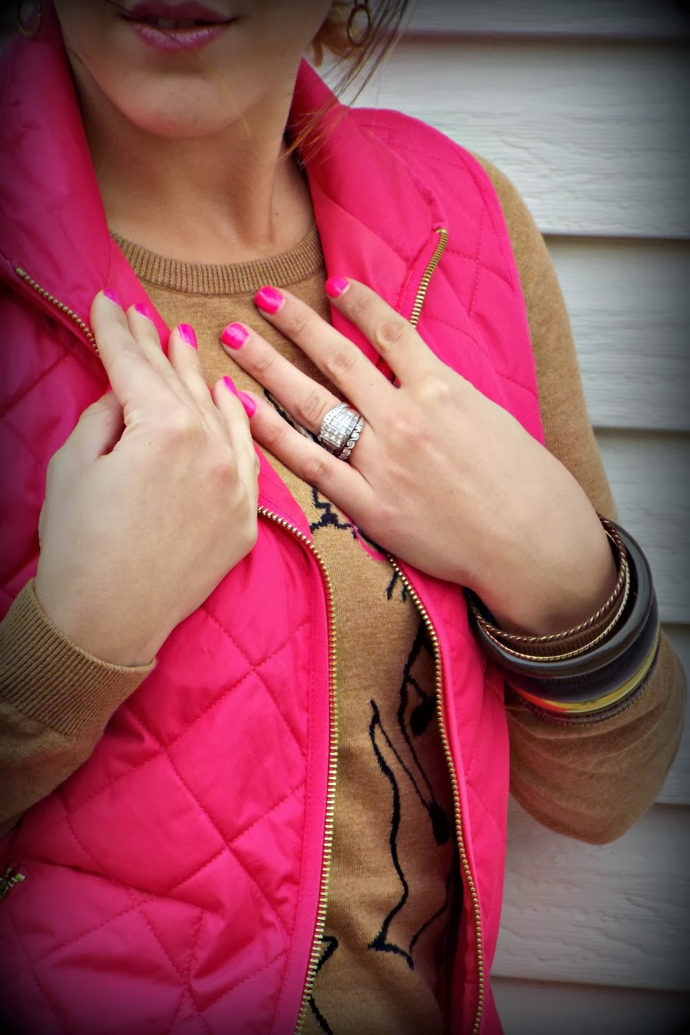 Foxy Lady Fashion Bling And Other Girly Things