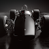 Brabham BT | Black Beauty