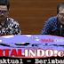 Anggota DPR Sukiman Ditetapkan Sebagai Tersangka Suap Oleh KPK