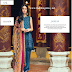 Zara Shahjahan Manufactured By Ittehad S/S Lookbook 2017-18