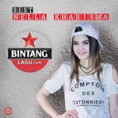 Nella Kharisma - Mindo Loro MP3