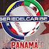 Ver En Vivo Rep Dominicana Vs Puerto Rico, Serie del Caribe Vier 07 Feb 2018