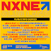 NXNE Announces 2018 Club Land Curators // .@NXNE