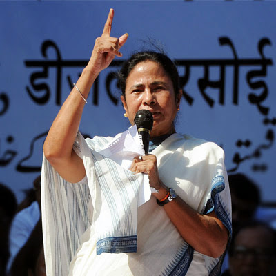 Rise of BJP in West Bengal 'an illusion': TMC