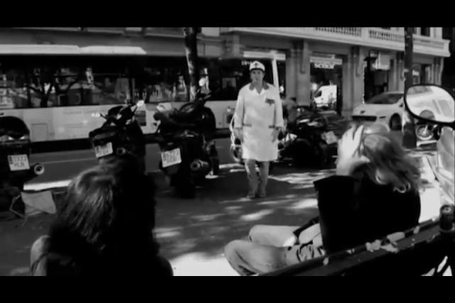 VÍDEO   @VictorAmela i @RoserAmills busquen les #333vitamines