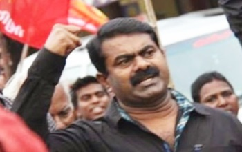 Seeman's Daily Quotes   Positive Quotes 28-09-2016