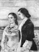 Illustracija-Groza-Ostrovskij-Gerasimov-S-V-Varvara-Katerina