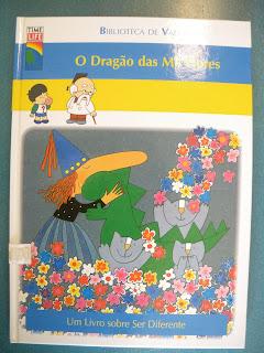 Resultado de imagem para livro  dragão das mil flores atividades