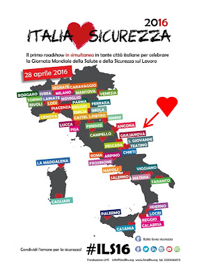 http://www.fondlhs.org/italia-loves-sicurezza-2016/