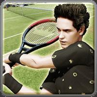 Virtua Tennis Challenge Unlimited Money MOD APK