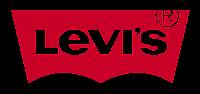 http://logok.org/wp-content/uploads/2014/11/Levis-logo.png