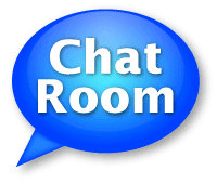 wicklow chat rooms Join powerobjects at the 2018 summit emea in dublin wicklow meeting room 3 11:30-12:30 including web chat, co-browse, bots, and more wicklow meeting room 2.