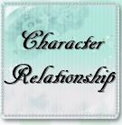 https://otomeotakugirl.blogspot.com/2018/03/our-two-bedroom-story-character.html