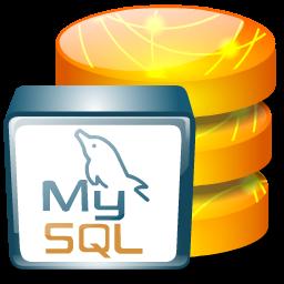 1 - 6 Langkah Gampang Menciptakan Aplikasi Crud Sederhana Memakai Java Netbeans + Database Mysql
