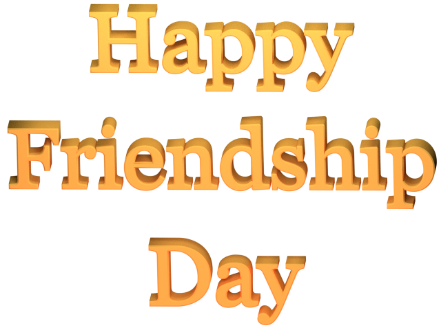 History of Friendship Day, Happy Friendship Day 2016, Friendship Day Images