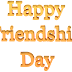 All about Happy Friendship Day History you should know