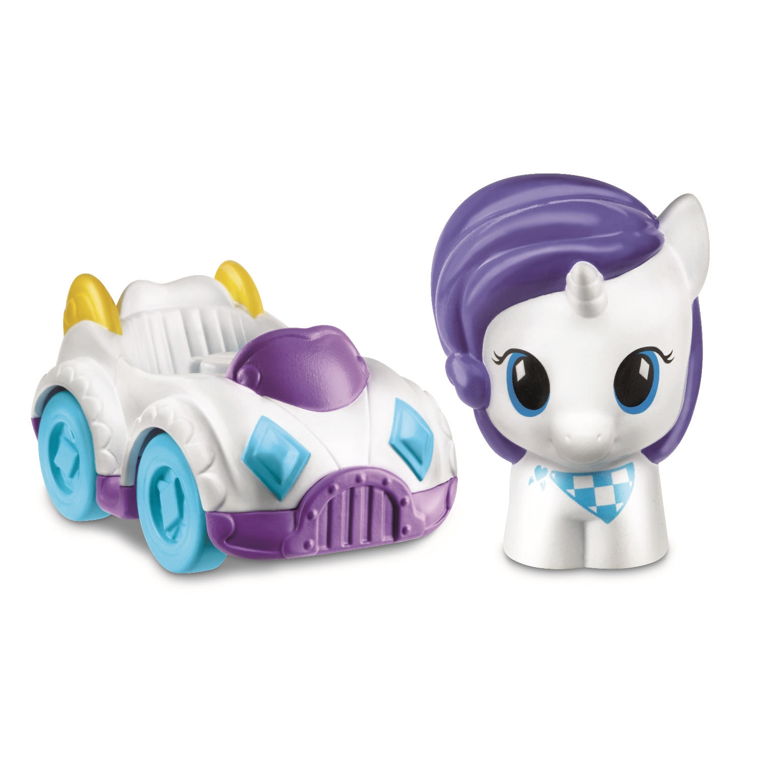 Image Result For My Little Ponies