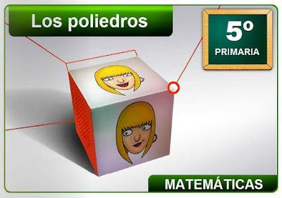 http://repositorio.educa.jccm.es/portal/odes/matematicas/19_poliedros/index.html
