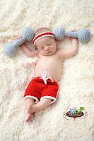 Newborn through 12 months