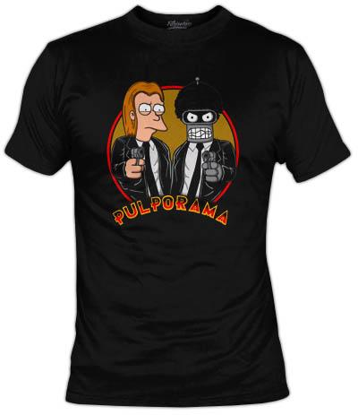 https://www.fanisetas.com/camiseta-pulporama-v3-por-melonseta-p-7618.html