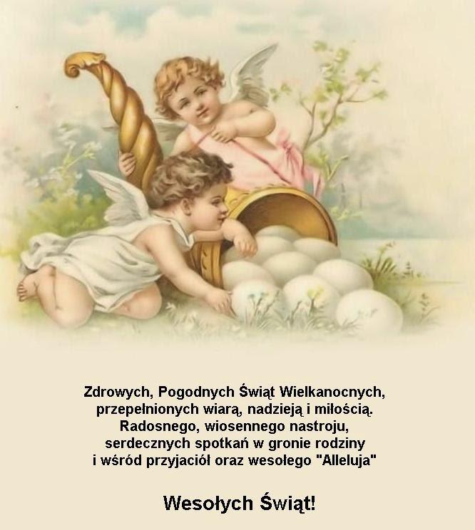 http://misiowyzakatek.blogspot.com/2014/04/wesoych-swiat.html