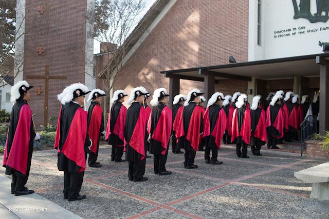 Hình ảnh thánh lễ an táng Đức Cha Dominicô Mai Thanh Lương - Ảnh minh hoạ 4