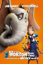 Οι Καλύτερες Παιδικές Ταινίες Χόρτον