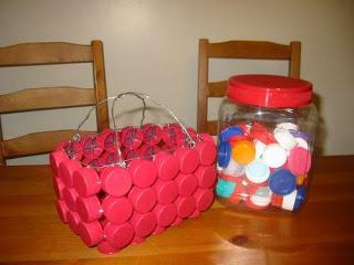 tapas-recicladas