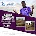 Buy Land in Sunrise Garden Estate Lekki, Lagos at Affordable Price 1.5M | Sponsored