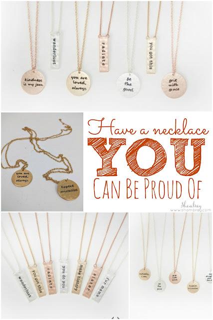 inspire, inspiration, miracles, love, loved, motherhood, kids, children