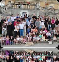 http://soeursdelanouvellealliance.blogspot.fr/p/sessions-familles.html