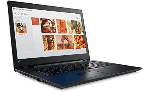 Lenovo Ideapad 110 (80VK000CUS)