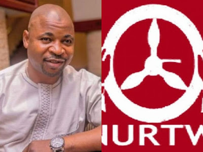 NURTW are not thugs but professionals like engineers - MC Oluomo