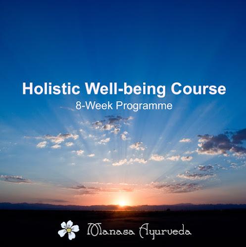 Zen Practice and Schizophrenia | Psychotic Buddha