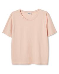 http://shop.weekday.com/be/Womens_shop/Tops/Last_T-Shirt/542470-4245161.1#c-126153