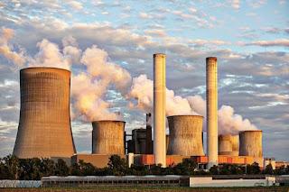 Spotlight: Narendra Modi Lays Foundation Stone For Patratu Super Thermal Power Project