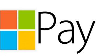 Microsoft-Pay-Logo