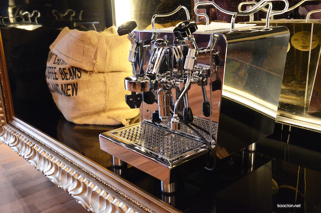 Need one to make your own coffee? Get it at Koosh Koffeez