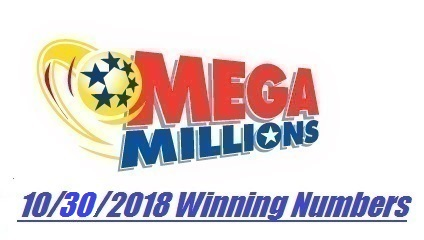mega-millions-winning-numbers-october-30