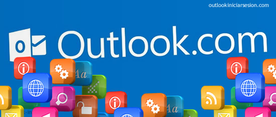 outlook apps
