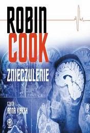 http://lubimyczytac.pl/ksiazka/302432/znieczulenie