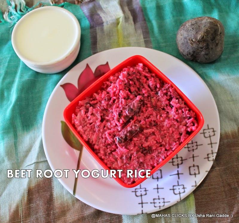 Beet Pulp Red Velvet Cake