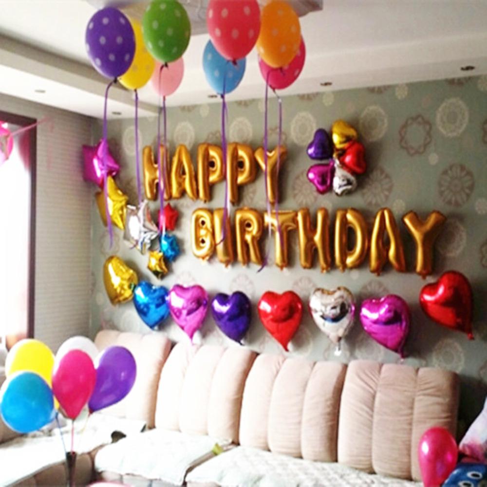 50th Birthday Office Ideas: Pemborong Belon, Pemborong Teddy Bear, Pemborong Hampers