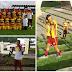 Selección Tolima Prejuvenil arrancó con victoria en zonal semifinal que se celebra en Cali