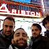 Stasera sul palco dell'Ariston i Deschema e gli altri 5 giovani del Sanremo Giovani World Tour