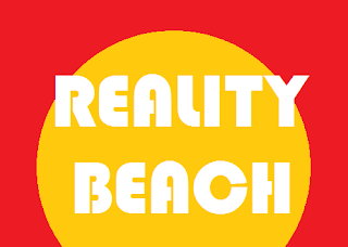 reality beach literary magazine online bridget eileen poetry